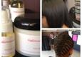 Evolution Hair Salon LLC - Pleasantville, NJ