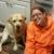 Comfort at Home Pet Services LLC