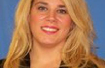 Dr. Amanda A Mueller, MD - Yorktown Heights, NY