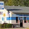 Kruse's Auto Center