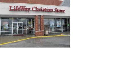 LifeWay Christian Store - Columbus, OH