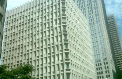 Escher Group Ltd - Boston, MA