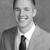 Edward Jones - Financial Advisor: Matthew Semelbauer