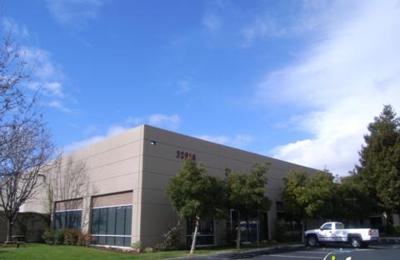 Coinmach - Union City, CA