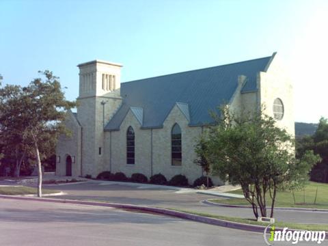 Riverbend Centre 4214 N Capital Of Texas Hwy Austin Tx