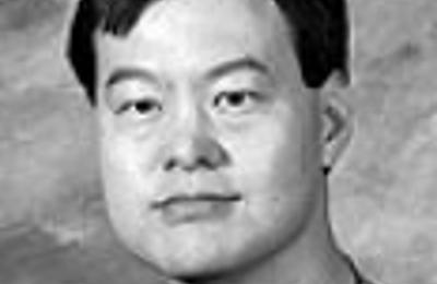 Dr. Donald John Huang, MD - Flagstaff, AZ