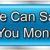 Garner Auto Sales