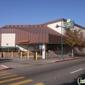 The Oaks Card Room - Emeryville, CA