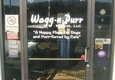 Wagg'N'Purr Retreat - Athens, TN