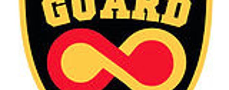 ProGuard United LLC