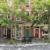 The Arbor Inn of Clinton–Williams Street Lodging