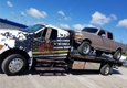 Wanted Dead Or Alive Towing & Recovery LLC - Cape Coral, FL