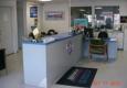 Maaco Collision Repair & Auto Painting - Orange, NJ