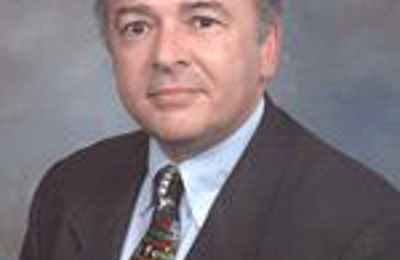 Richard G Friedman MD Facc - San Diego, CA