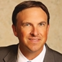 Kyle Doege - RBC Wealth Management Financial Advisor