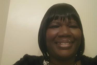 Debbie Cosby Virtual Assistants