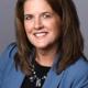 Edward Jones - Financial Advisor:  Karen T Leonard