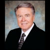 """Norbert """"Norb"""" Murphy - State Farm Insurance Agent"""
