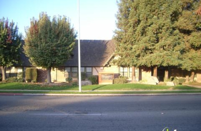 Howard N Garfinkel Inc - Fresno, CA