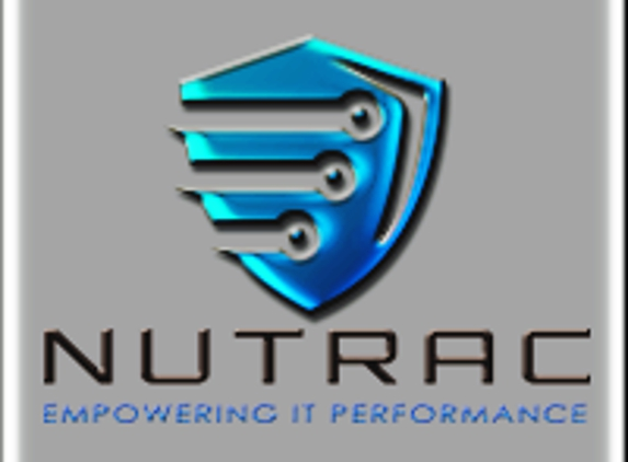 Nutrac, Inc - Mooresville, NC. AI-Powered Cyber Security - Endpoint