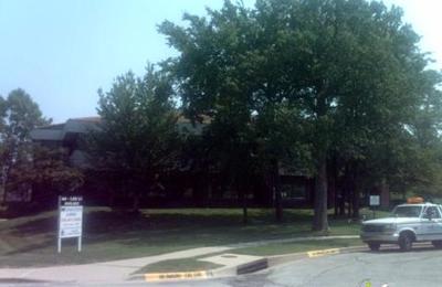 Turning Leaf Counseling - Overland Park, KS