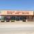 Marant Roofing Insulation Siding & Construction Inc
