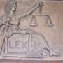 Erie Law Offices, P.C.