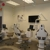 Pacific Dental Group and Orthodontics