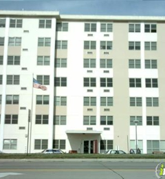Luther Place Apartments Homes - Topeka, KS