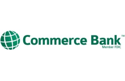 Commerce Bank - Saint Louis, MO