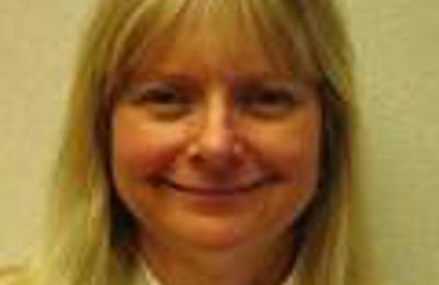 Joan M. Kanter DDS, PA - Ellicott City, MD