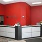 Vision Care Associates - Parkersburg, WV