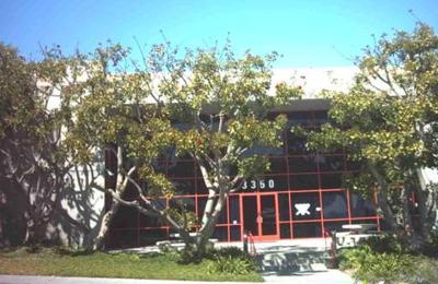 St. Vincent, De Paul Village - San Diego, CA