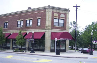 Hunan Coventry - Cleveland Heights, OH