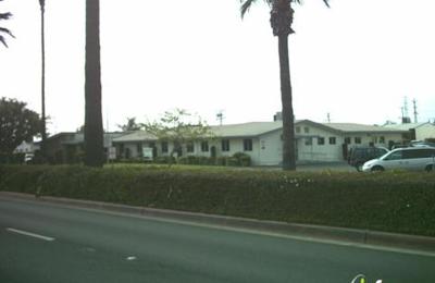 Centralia Hot Line - Buena Park, CA
