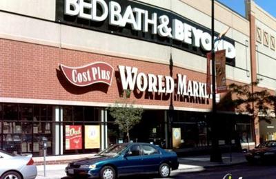 Walmart Neighborhood Market - Chicago, IL