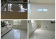 Suncoast Floor Cleaning