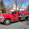Marks Towing
