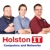 Holston IT