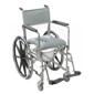 Horizons Medical Supplies & Homecare LLC - Orlando, FL