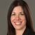Allstate Insurance Agent: Dan Meredith Agency, LLC