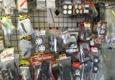Maj Hobby Shop - Saddle Brook, NJ