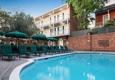 Best Western Plus French Quarter Landmark Hotel - New Orleans, LA