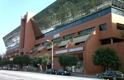 Premier Financial - Los Angeles, CA