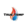 True Temp Air Conditioning & Heating