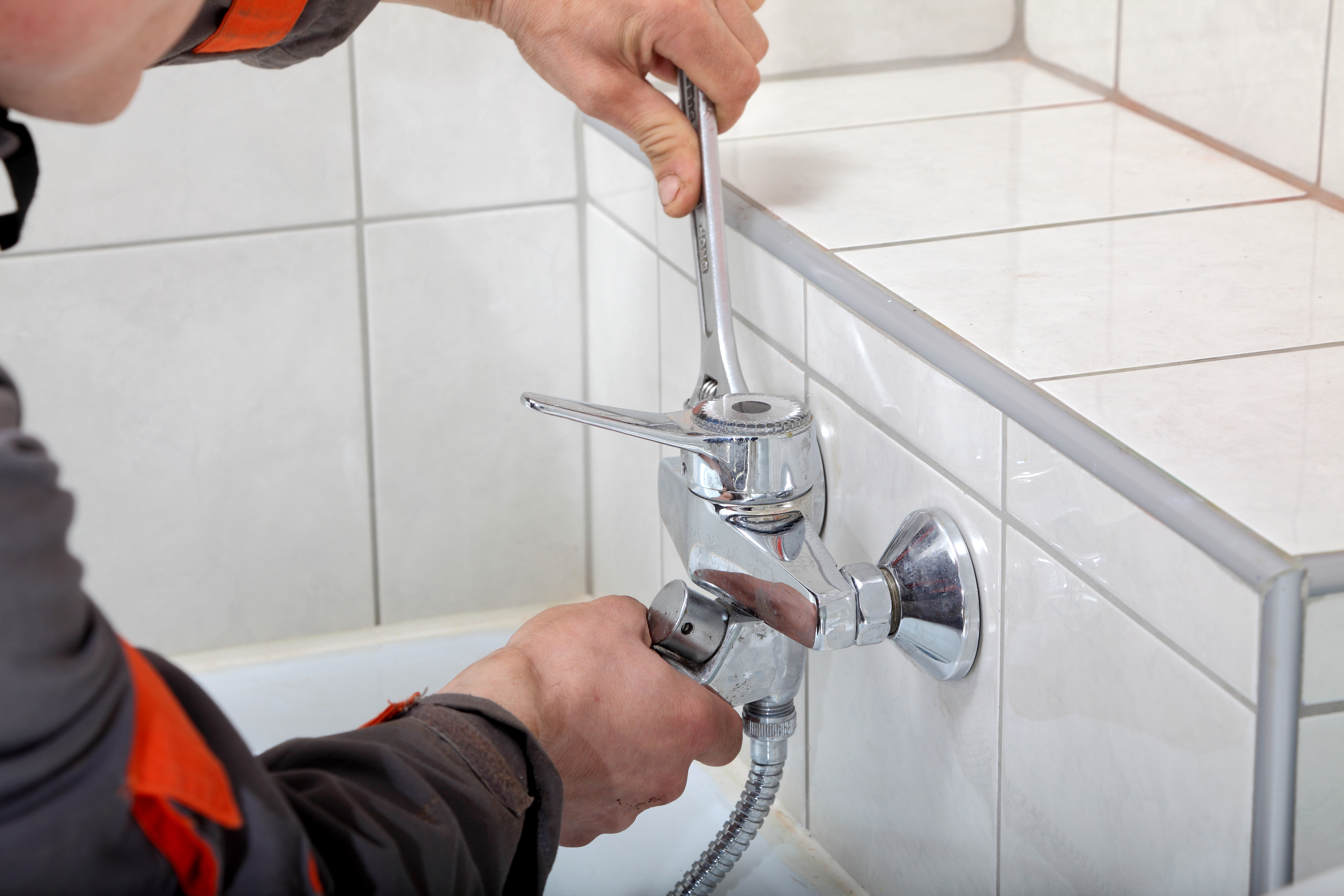 plumbing x att gulf photo of jobs zealand new require exceptional