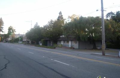 Doi Robert Dental Ceramics - San Mateo, CA