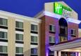 Holiday Inn Express & Suites Niagara Falls - Niagara Falls, NY