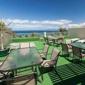 Kamaole Beach Royale Resort - Kihei, HI