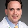 Dr. Eric Joseph Oligino, MD